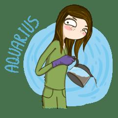Aquarius_RDH_300x300_2