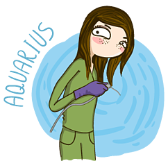 Aquarius_RDH_300x300_3