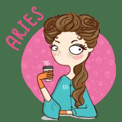 Aries_RDH_300x300_2