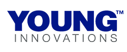 Young-Innovations-Logo-300px