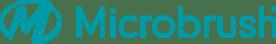 Microbrush_Logo_350px.png