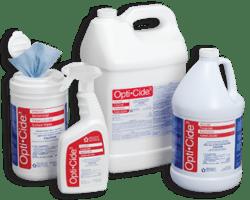 Opti-Cide-3-Family-2