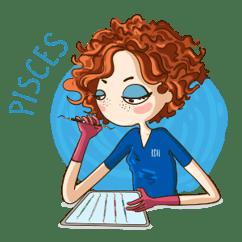 Pisces_RDH_300x300_2