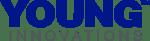 YI-Logo-2