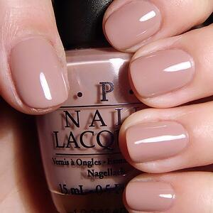 OPI Tickle my France-y-360763-edited