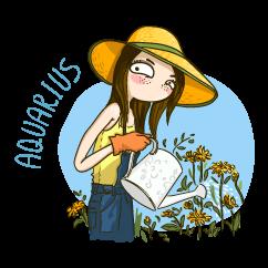 Aquarius-[Converted]