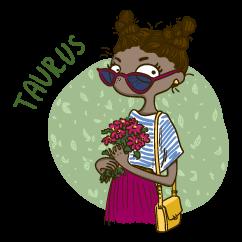 Taurus-[Converted]