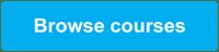 ce-browse-courses-button