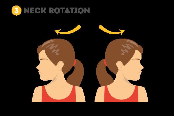 neck_rotation_2