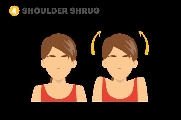 shoulder_shrug