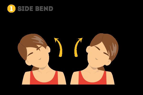 side_bend