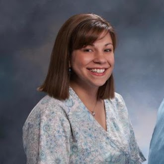 Picture of Katie Melko, RDH, MSDH