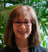 Picture of Paula Snyder, RDH, BSDH
